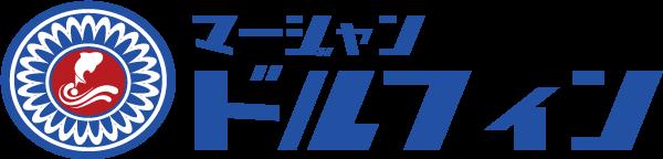 札幌すすきのにある麻雀ドルフィンは低料金で遊べる雀荘